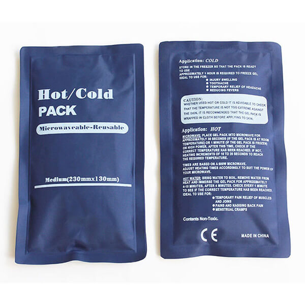 Hot-and-Cold-Pack