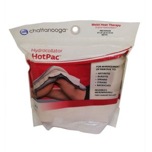 Moist-Heat-Pack-Knee