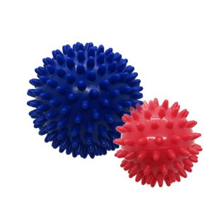 Reflex Massage Ball