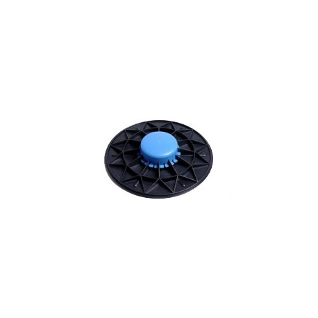 Alex Balance Board (Wobble Board 45cm)