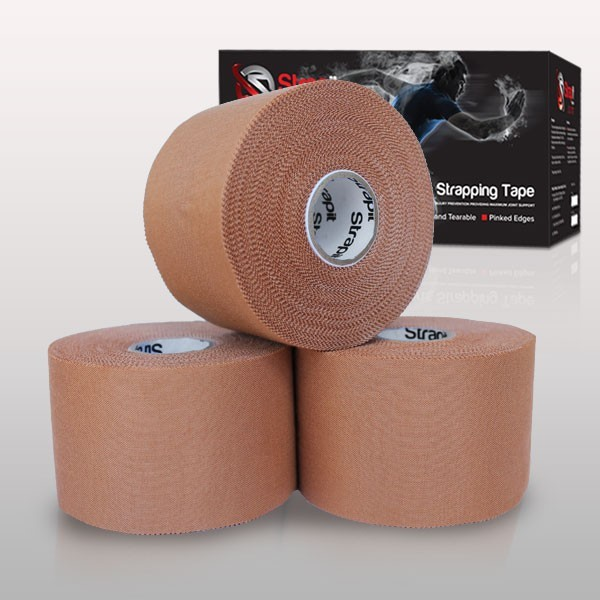 SrapIt Professional Sports Tape