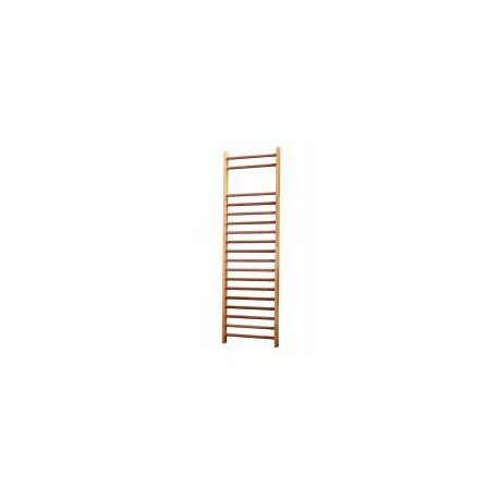 Wooden Wall Bars Single/Double