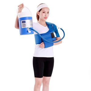 Physio Wellness EverCryo Set