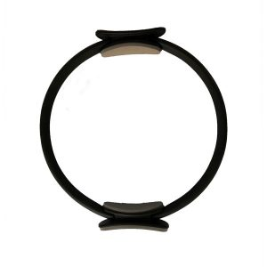 Physio Wellness Pilates ring