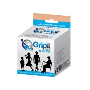 Gripit-Version 2-5cm