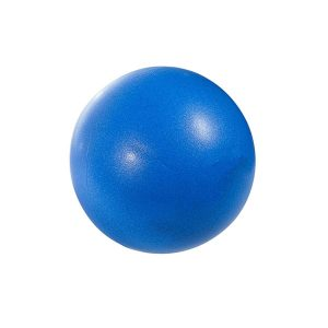 Pilates-Overhead-Ball