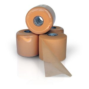 Strapit-Professional-Foam-underwrap