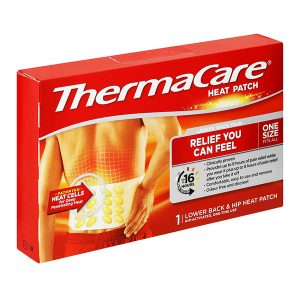 Thermacare-Lower-Back-1